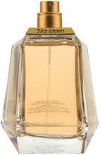 Духи, Парфюмерия, косметика Juicy Couture I Am Juicy Couture - Парфюмированная вода (тестер без крышечки)