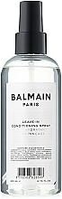 Духи, Парфюмерия, косметика Несмываемый спрей-кондиционер для волос - Balmain Paris Hair Couture Conditioner Leave-In Spray