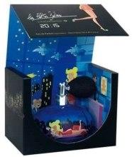 Духи, Парфюмерия, косметика Lulu Castagnette Les Petites Folies 20:15 - Парфюмированная вода