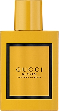 Духи, Парфюмерия, косметика Gucci Bloom Profumo Di Fiori - Парфюмированная вода