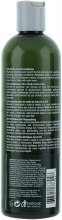 Набор для волос «Чайное дерево» - CHI Tea Tree Oil Calming Cleanse Trio (shm/355ml + cond/355ml + spray/89ml) — фото N5