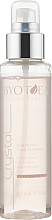 Духи, Парфюмерия, косметика Ароматизированная вода для тела - Byotea Crystal Harmonia Scented Water