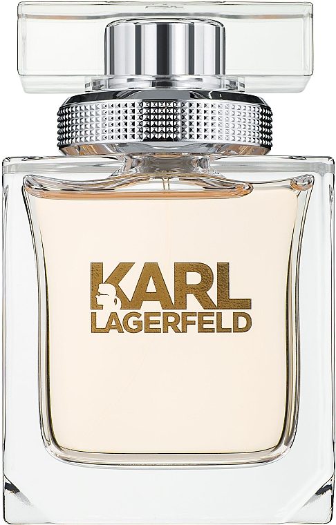 Karl Lagerfeld Karl Lagerfeld for Her - Парфюмированная вода