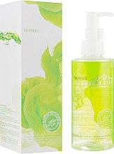 Духи, Парфюмерия, косметика Гидрофильное масло для лица - Deoproce Fresh Pore Deep Cleansing Oil