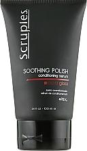 Духи, Парфюмерия, косметика Сыворотка для волос - Scruples Soothing Polish Conditioning Serum