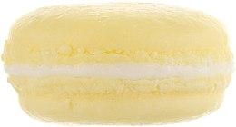 "Набор мыла ""Макарон"" - Dushka Macarons Set — фото N4"