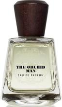 Духи, Парфюмерия, косметика Frapin The Orchid Man - Парфюмированная вода (тестер с крышечкой)