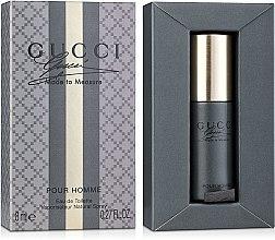 Духи, Парфюмерия, косметика Gucci Made to Measure - Туалетная вода (мини)