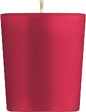 Духи, Парфюмерия, косметика Bridgewater Candel Company Welcome Home - Ароматическая свеча-вотив
