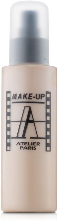 Антивозрастная база для лица - Make-Up Atelier Paris Base Lissante