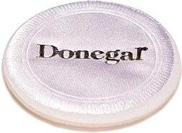 Духи, Парфюмерия, косметика Спонж для пудры, 9082 - Donegal