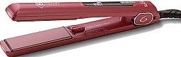 Духи, Парфюмерия, косметика Утюжок для волос - Ga.Ma Starlight Digital IHT 5D Therapy