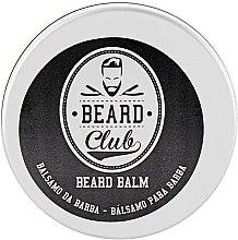 Духи, Парфюмерия, косметика Бальзам для бороды - Beard Club Beard Balm