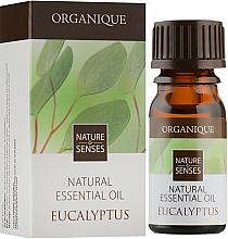 """Духи, Парфюмерия, косметика Эфирное масло """"Эвкалипт"""" - Organique Natural Essential Oil Eucalyptus"""
