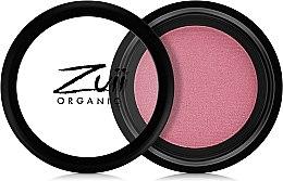 РАСПРОДАЖА Тени для век - Zuii Organic Flora Eyeshadow * — фото N1