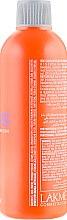 Эмульсия проявляющая 2,7% - Lakme Gloss Developing Emulsion — фото N2
