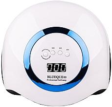 Духи, Парфюмерия, косметика Лампа UV/LED - Sun BQ-V1 Blue 168W