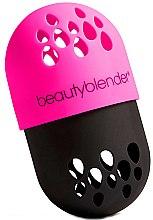 Духи, Парфюмерия, косметика Футляр для спонжей - Beautyblender Blender Defender