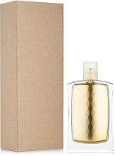 Духи, Парфюмерия, косметика David Yurman Eau de Parfum - Парфюмированная вода (тестер без крышки)