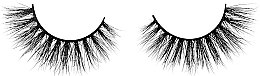 Духи, Парфюмерия, косметика Накладные ресницы - Lash Me Up! Eyelashes Eyes To Kill