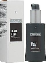 Духи, Парфюмерия, косметика Охлаждающий крем для век - LR Health & Beauty Zeitgard Cream