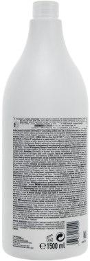 Очищающий шампунь для нормальных и жирных волос - L'Oreal Professionnel Pure Resource Shampoo — фото N4