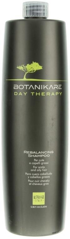 Шампунь для восстановления баланса кожи головы - Alter Ego Rebalancing Shampoo