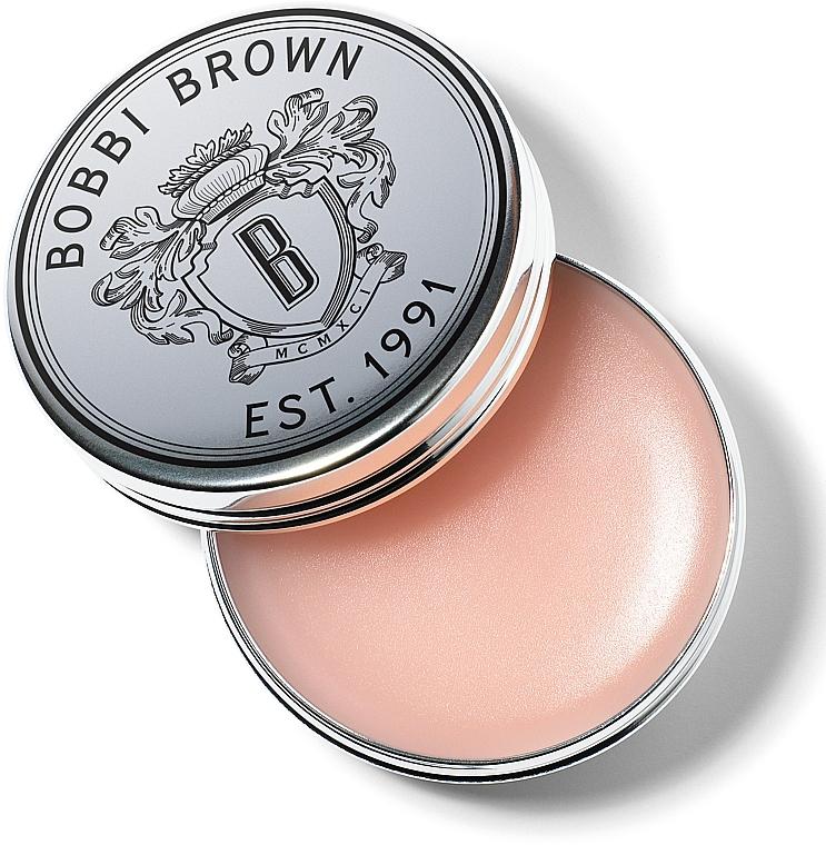 Увлажняющий бальзам для губ - Bobbi Brown Lip Balm SPF 15
