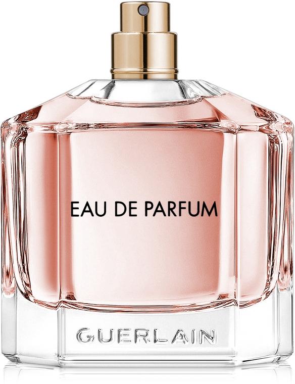 Guerlain Mon Guerlain - Парфюмированная вода (тестер без крышечки) — фото N1