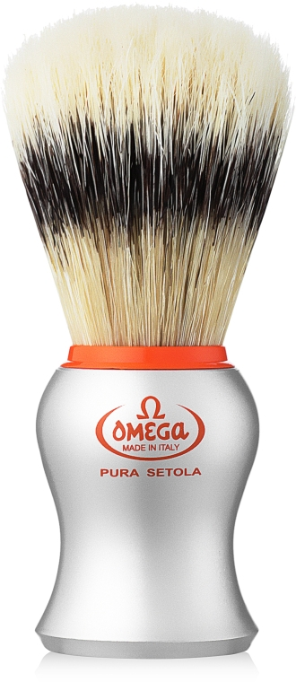 Помазок для бритья, 11573 - Omega