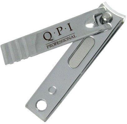 Книпсер для ногтей - QPI QK-621