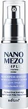 """Духи, Парфюмерия, косметика Nano крем-филлер для лица """"Идеальный овал"""" - Bielita Nano Mezo Complex"""