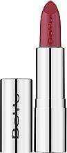 Духи, Парфюмерия, косметика Увлажняющая помада - BeYu Hydro Star Volume Lipstick
