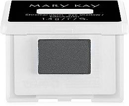 Духи, Парфюмерия, косметика Минеральные тени для глаз - Mary Kay Mineral Eye Color