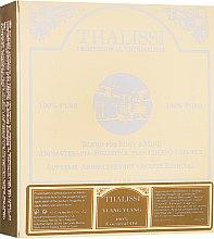 """Парфумерія, косметика Ефірна олія """"Іланг-Іланг"""" - Thalissi Ylang Ylang Essential Oil"""