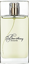 Духи, Парфюмерия, косметика Galterra Beau Sansy Royal - Парфюмированная вода (тестер с крышечкой)