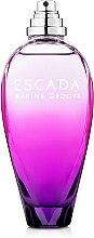 Духи, Парфюмерия, косметика Escada Marine Groove - Туалетная вода (тестер без крышечки)