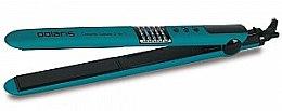 Духи, Парфюмерия, косметика Стайлер для моделирования, бирюзовый - Polaris PHS 2511K