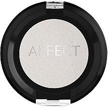 Духи, Парфюмерия, косметика Перламутровые тени для век - Affect Cosmetics Colour Attack High Pearl Eyeshadow