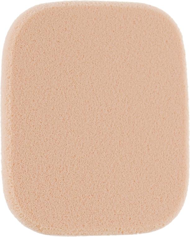 Губка для макияжа, 96388, прямоугольная - SPL