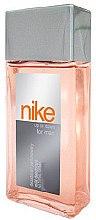 Духи, Парфюмерия, косметика Nike NF Up or Down Men - Дезодорант-спрей