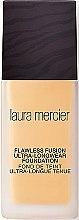 Духи, Парфюмерия, косметика Тональная основа с матовым финишем - Laura Mercier Flawless Fusion Ultra-Longwear Foundation