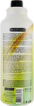 Духи, Парфюмерия, косметика Шампунь для волос на травах - Morfose Herbal Salt Free Hair Shampoo