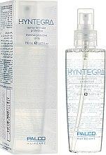 Духи, Парфюмерия, косметика Спрей-флюид термозащитный несмываемый - Palco Professional Hyntegra Hair Spray