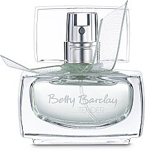 Духи, Парфюмерия, косметика Betty Barclay Tender Blossom - Парфюмированная вода