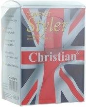 Расческа для укладки волос CR-4221A - Christian — фото N5