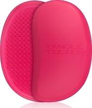 Духи, Парфюмерия, косметика Расческа для волос - Tangle Teezer Salon Elite Pink Blush