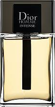 Духи, Парфюмерия, косметика Dior Homme Intense - Парфюмированная вода