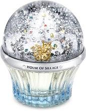Духи, Парфюмерия, косметика House Of Sillage Holiday Limited Edition - Духи