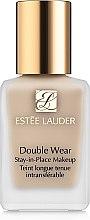 Духи, Парфюмерия, косметика Тональный крем - Estee Lauder Double Wear Stay-in-Place Makeup